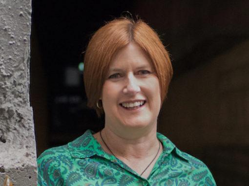 Donna Miller – Human Resources & Senior Executive