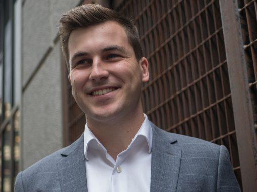 Jackson McNaughton – Public Practice Accounting